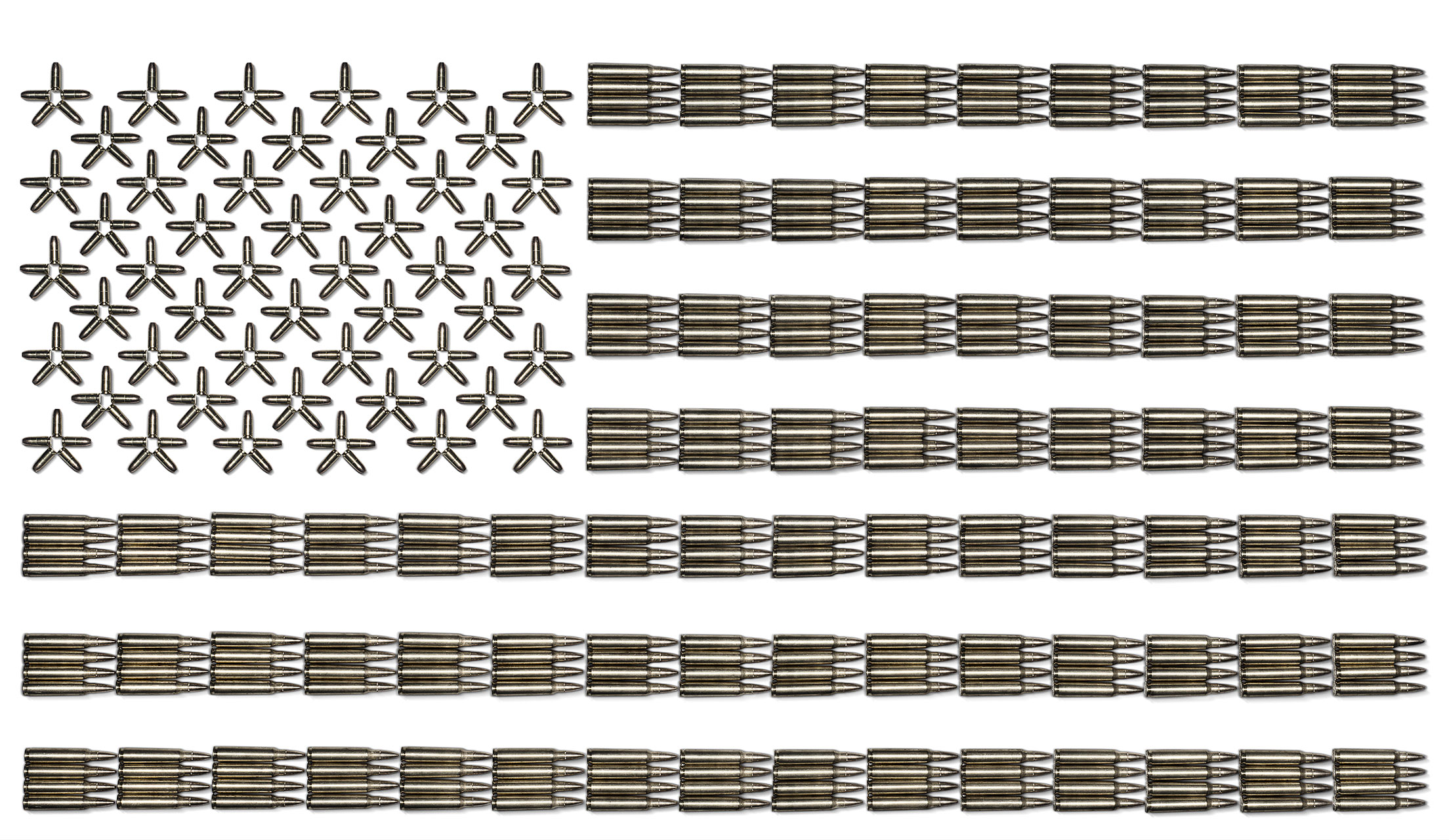Bullets_Flag_White_JG8
