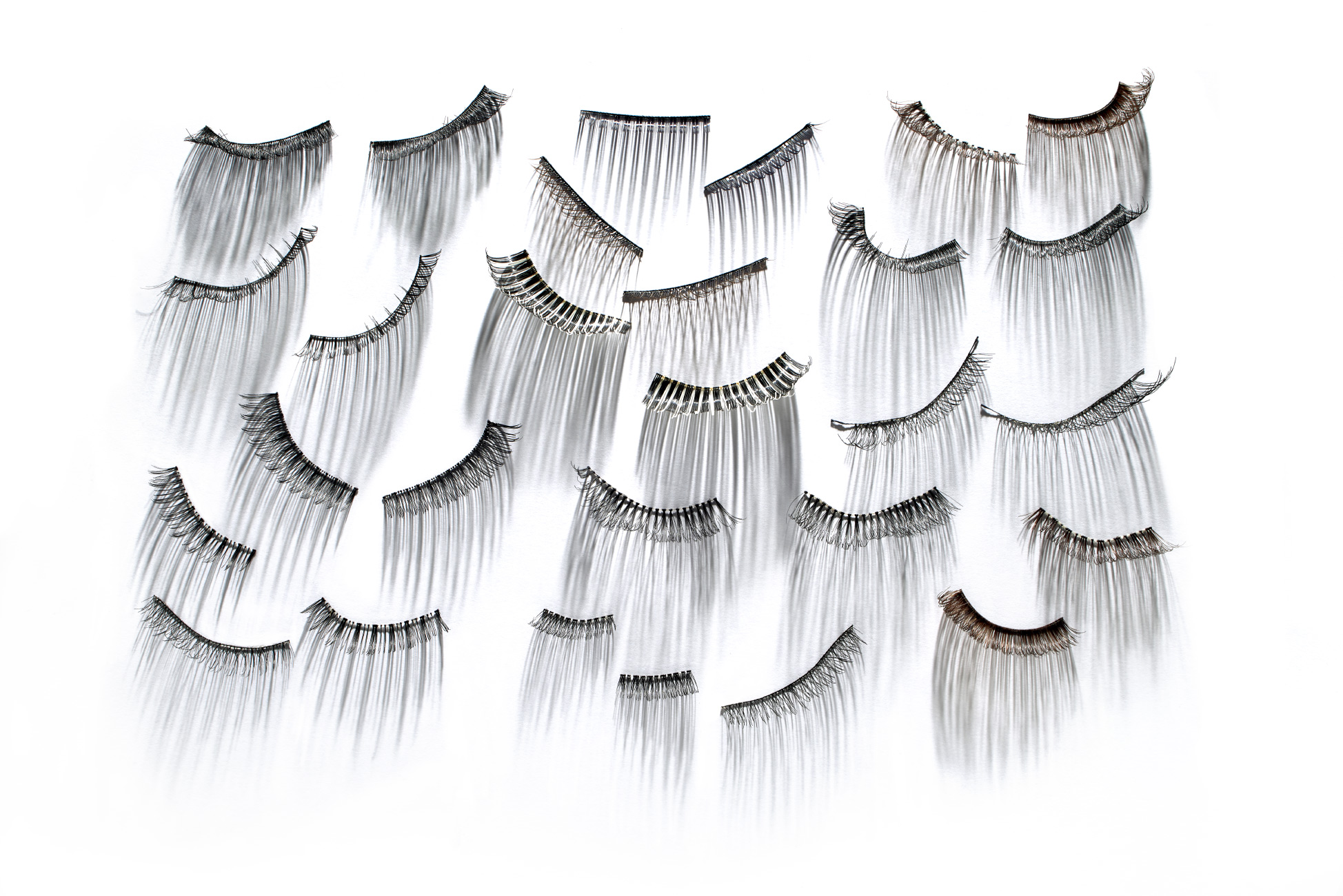 Shadows_Eyelashes_34182_JG1_1300px